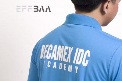 (Tiếng Việt) BECAMEX IDC